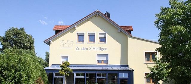 Gasthof Meier