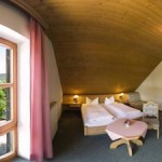 Gasthof Meier -Zimmer-